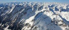 mountains_snow_069.jpg