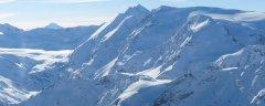 mountains_snow_070.jpg