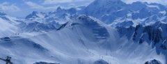 mountains_snow_073.jpg