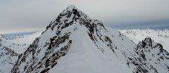 mountains_snow_076.jpg