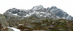 mountains_snow_077.jpg