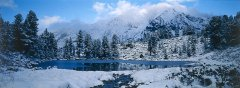 mountains_snow_080.jpg
