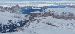 mountains_snow_081.jpg