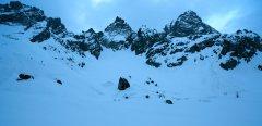 mountains_snow_083.jpg