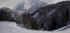 mountains_snow_084.jpg