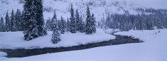 mountains_snow_085.jpg