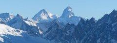 mountains_snow_089.jpg
