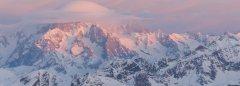 mountains_snow_091.jpg