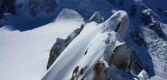 mountains_snow_093.jpg