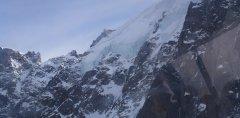mountains_snow_094.jpg