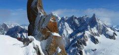 mountains_snow_096.jpg