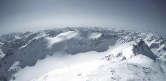 mountains_snow_098.jpg