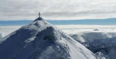 mountains_snow_100.jpg
