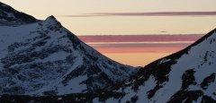 mountains_snow_101.jpg
