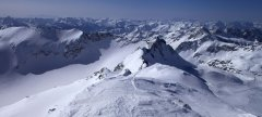 mountains_snow_102.jpg