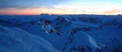 mountains_snow_103.jpg