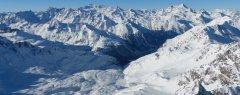 mountains_snow_104.jpg