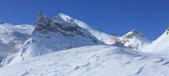 mountains_snow_105.jpg
