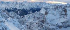 mountains_snow_106.jpg