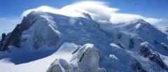 mountains_snow_107.jpg