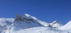 mountains_snow_108.jpg