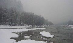 river_08.jpg