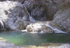 river_12.jpg