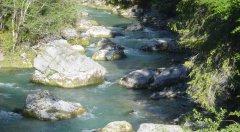 river_14.jpg