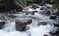 river_18.jpg