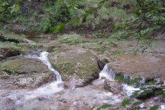 river_19.jpg
