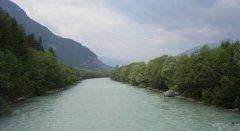 river_20.jpg