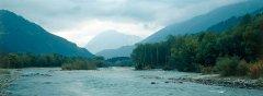 river_30.jpg