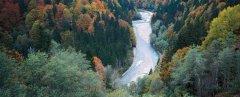river_41.jpg