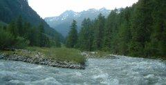 river_44.jpg