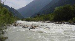 river_48.jpg