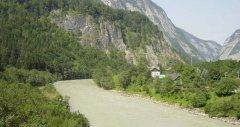 river_50.jpg