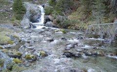 river_54.jpg