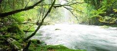 river_56.jpg