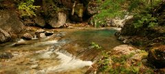 river_66.jpg