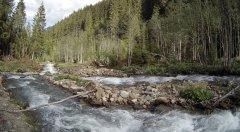 river_69.jpg
