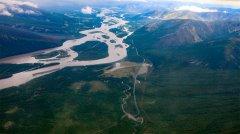 river_73.jpg