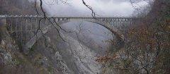 bridge_road_21.jpg