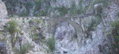 bridge_road_25.jpg