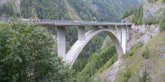 bridge_road_33.jpg