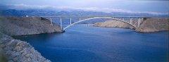 bridge_road_34.jpg