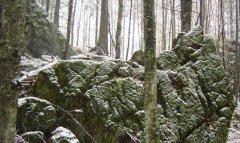 rocks_04.jpg