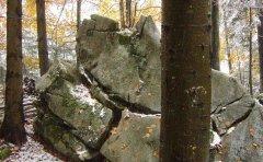 rocks_06.jpg
