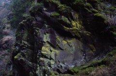 rocks_08.jpg