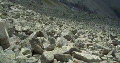 rocks_09.jpg