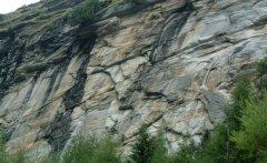 rocks_11.jpg